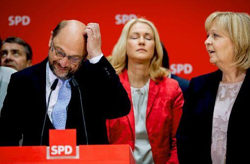 Nordrhein-Westfalen - Laschet: Große Übereinstimmung bei CDU und FDP