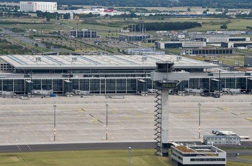 Brandenburg will weiteren Milliardenkredit auszahlen