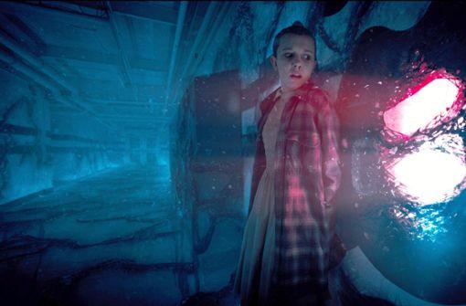 Netflix gibt neue Details zur dritten Staffel bekannt