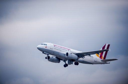 Halterner Schüler fliegen wieder mit der Airline