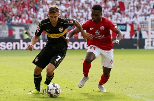 Wer sind die Angst- und die Lieblingsgegner des VfB Stuttgart?