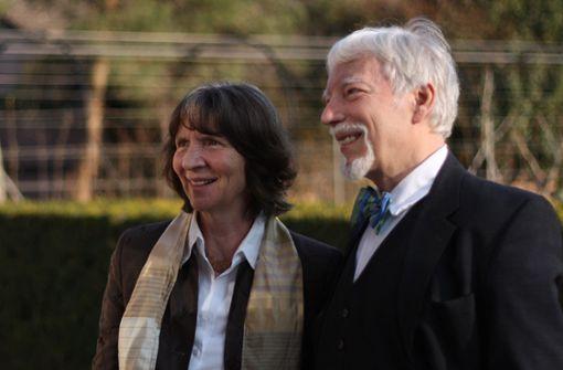 Kulturwissenschaftler erhalten Friedenspreis des Buchhandels
