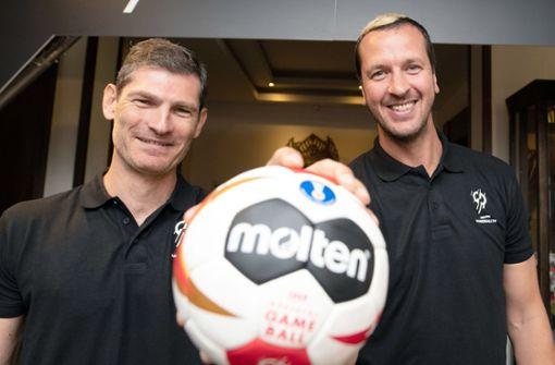 Handball-EM 2024 nach Deutschland vergeben