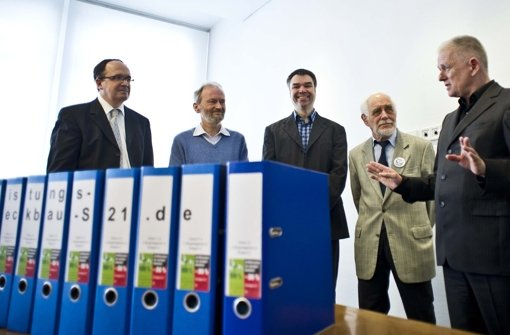 SÖS/Linke-plus will neuen Faktencheck