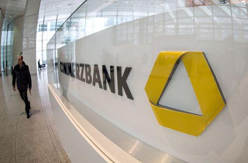 Online-Banking und Girokarten betroffen
