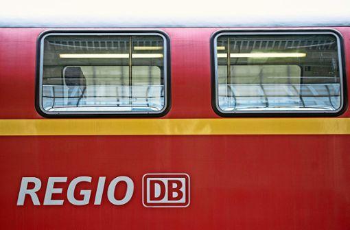 Zwei Züge in nur einer Nacht zum Nothalt gezwungen