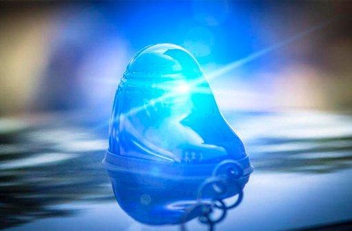Mit Blaulicht ging es im Jahr 2015 auch zu Einsätzen, bei denen sich die Polizeibeamten ein Schmunzeln wohl kaum verkneifen konnten. Wir beginnen mit Platz 15 unserer Rangliste ... Foto: mauritius images/cgimanufaktur