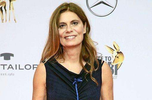Daimler trennt sich von Sarah Wiener