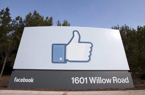 Nahezu Alle Landtagskandidaten Verfgen Ber Einen Facebook Auftritt