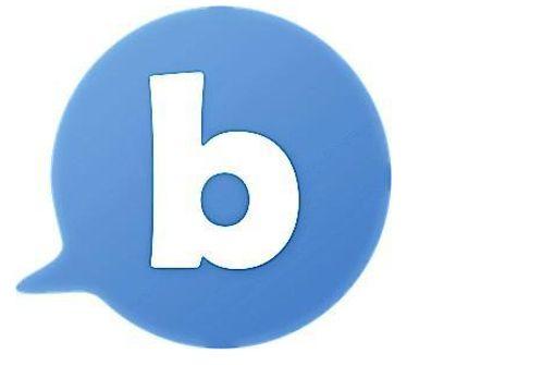 Zwölf Sprachen bietet die App Busuu an – und die Möglichkeit, mit Muttersprachlern zu trainieren. Es gibt verschiedene Abo-Modelle zwischen 5,41 Euro und 9,99 Euro pro Monat.  Foto: Hersteller