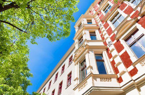 Grundlagen und Stolperfallen beim Immobilienkauf