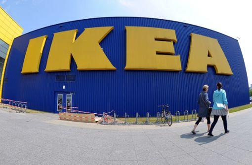 Ikea nimmt Hot-Dog-Würstchen aus dem Sortiment