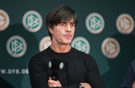 Panini nominiert Deutschland-Elf