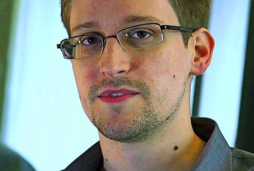 Snowden möchte wieder nach Hause