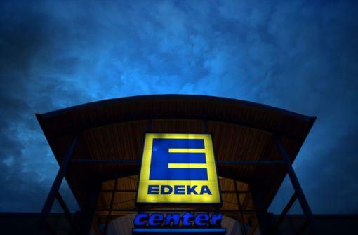 Kommen die Verhandlungen zwischen Edeka und Nestlé zu einem Ergebnis? Foto: dpa