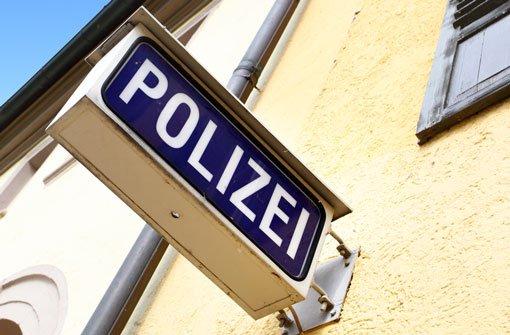 Eine 44-Jährige hat sich am Freitag in Bietigheim-Bissingen zu wehren gewusst (Symbolbild). Foto: Roman Sigaev/Shutterstock