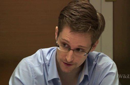 Viele Wege, die Snowden hätte gehen können