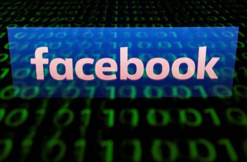 Fast 50 Millionen Nutzer von Hacker-Angriff betroffen