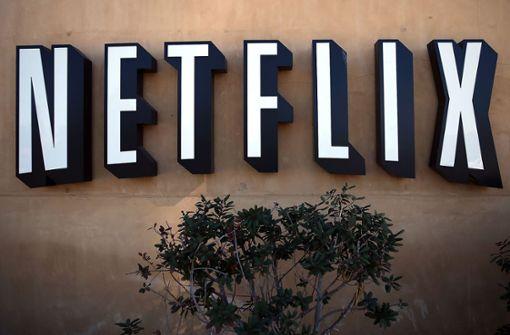 Netflix kündigt fünf neue Serien aus Deutschland an