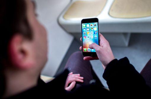 Verivox: Mobiles Flatrate-Surfen bleibt teuer