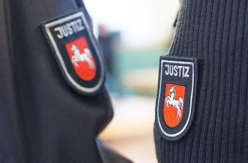 Staatsanwalt fordert sieben Jahre Haft