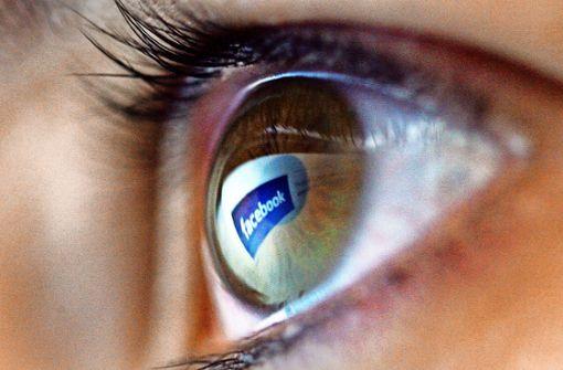Wenn der öffentliche Druck steigt, dreht Facebook  schnell an den Stellschrauben – was nicht immer gut ist. Foto: Getty Images Europe