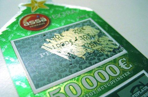 Diebe klauen Rabattgutscheine aus Bäckerei