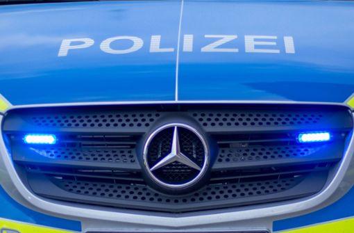 Polizei eskortiert Schwangere bis zum Kreißsaal
