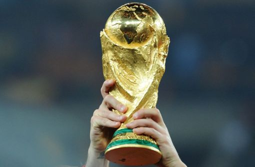 Wer wird Weltmeister?