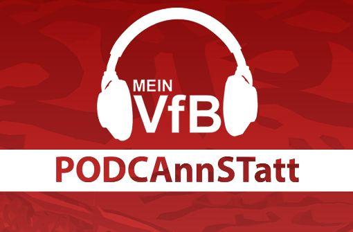 PODCAnnSTatt startet mit Vorschau aufs Köln-Spiel