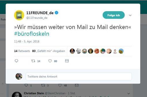 """""""Mailand oder Madrid, Hauptsache Geschäftsreise!"""""""