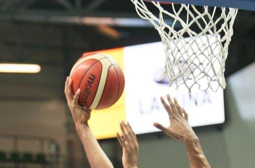 MHP Riesen verlieren gegen Bamberg