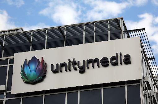Unitymedia ordnet TV-Sender neu