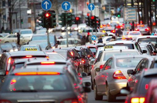 Regierung will Nachrüstkosten für Autobesitzer abwenden