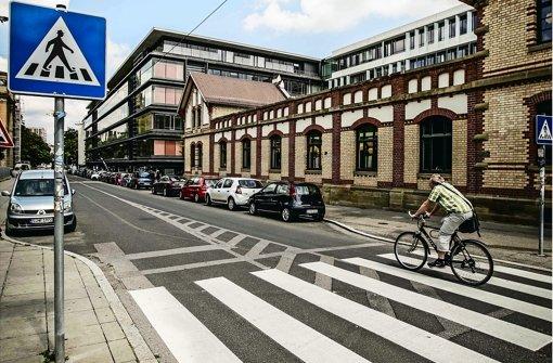 Stuttgart und Ravensburg vor Einigung