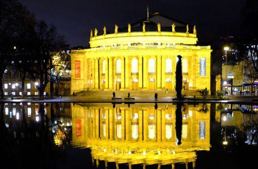 Verein Aufbruch Stuttgart warnt vor Millionengrab