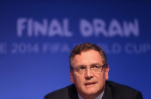 WM 2022 in Katar nicht im Sommer