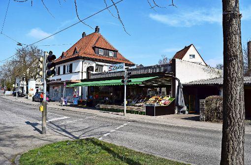 Sonnenberg-Verein ist enttäuscht von Stadt