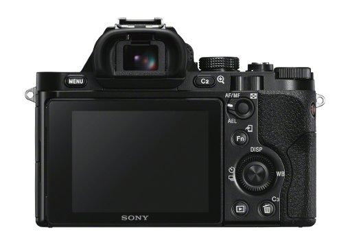 Foto: Sony