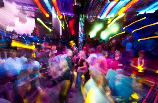 Party-Tipps für die Ostertage