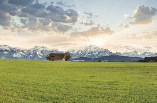 Das Weitblick Allgäu: Neu eröffnet – für aktive Genießer