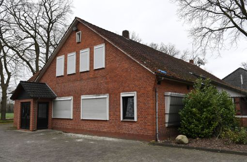 Dorfdisco zieht ins Museumsdorf Cloppenburg