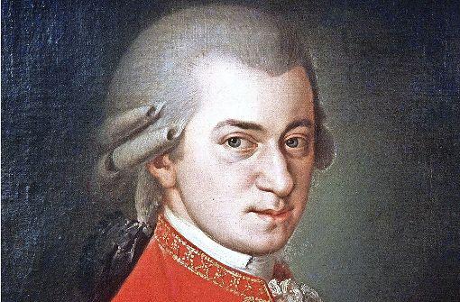 Klänge von Mozart, Turnier für Pferdefreunde