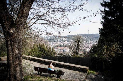 SPD will 18 Projekte in Stadtteilen fördern