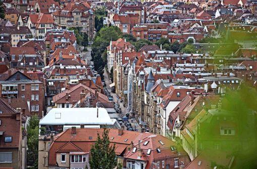 Stadt und Ermittler ohne Chance gegen Mietwucher