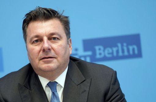 Verwaltungsgericht hebt Verbot rechtspopulistischer Demo auf