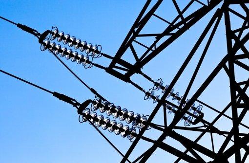 In Göppingen hat sich der Kauf des Stromnetzes ausbezahlt. Foto: