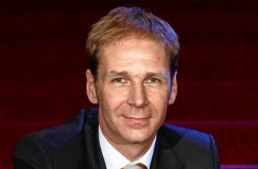 Früherer Stage-Chef bei Apassionata: Pferde-Erlebnispark soll 2017 ...