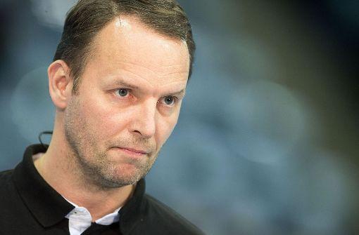 Sigurdsson reduziert Kader