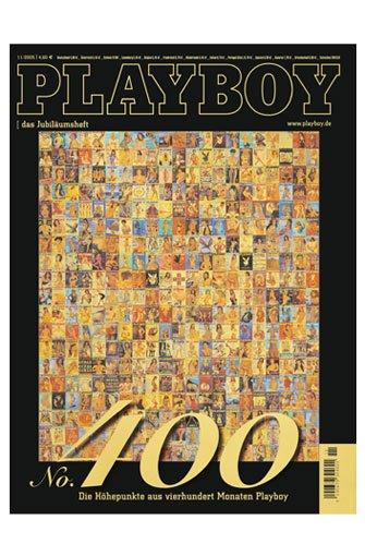 platz 25 die schauspielerin christina plate ziert die juli ausgabe 2004 exemplare. Black Bedroom Furniture Sets. Home Design Ideas
